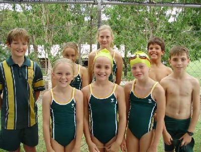 Blogspot good news lutheran school - Trinity college swimming pool timetable ...